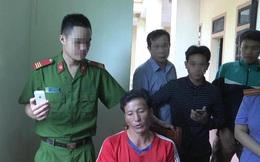 """Cựu công an """"vác"""" gần 1000 viên ma tuý về Việt Nam bán kiếm tiền tiêu"""