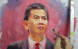 Sứ mệnh mới của HLV Hoàng Anh Tuấn sau hành trình lịch sử cùng U20 Việt Nam