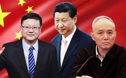 """Chính trường TQ vừa chứng kiến một sự kiện """"ngoài sức tưởng tượng"""" ở Bắc Kinh"""