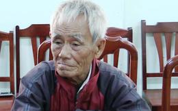Lời khai của cụ ông 76 tuổi cầm súng bắn chết đối thủ