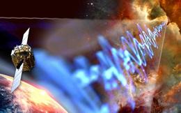 """Sau 40 năm đằng đẵng, khoa học đã giải mã tín hiệu bí ẩn nghi của """"người ngoài hành tinh"""""""