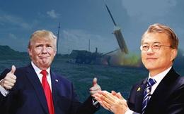Tổng thống Hàn Quốc Moon Jae-in: Seoul sẽ không thay đổi quyết định triển khai THAAD