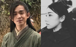 Tân Tiếu ngạo giang hồ 2017 gây bất ngờ với dàn diễn viên trẻ vô danh