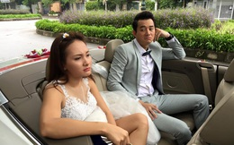 """Rò rỉ """"cái kết lạ"""" của phim Sống chung với mẹ chồng khiến nhiều người đòi tẩy chay phim Việt"""