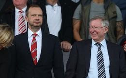 """Hồ sơ chuyển nhượng 12/7: """"Sếp lớn"""" chưa sang Mỹ, ở lại săn cú đúp cầu thủ cho Man United"""