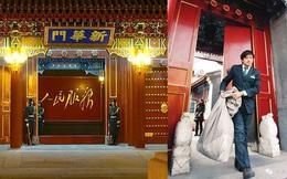 Chuyện về bưu cục bí ẩn nhất Trung Quốc