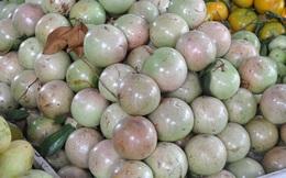 Duy nhất Việt Nam được xuất khẩu loại trái cây đặc sản này sang Mỹ