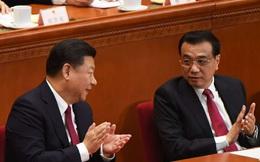 """""""Trảm"""" 85 phòng ban lãnh đạo ở 1 tỉnh, chính phủ TQ muốn phát đi thông điệp gì?"""