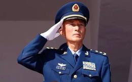 """Trước thềm Đại hội 19, PLA liên tiếp """"thay máu"""", bổ nhiệm loạt tướng lĩnh cấp cao"""