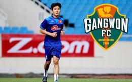 Sân chơi của Xuân Trường khủng hoảng vì những túi tiền không đáy của Trung Quốc