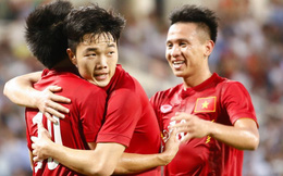 HAGL: Sau Xuân Trường, 10 – 15 năm nữa Việt Nam sẽ có cầu thủ đẳng cấp Hàn Quốc