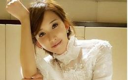 Chân dài gợi cảm nhất Đài Loan sắp tổ chức đám cưới?