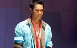 Siêu mẫu đầu tiên của Việt Nam bỏ nghề diễn, sống bình lặng