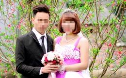 Tố đôi vợ chồng quỵt tiền ảnh cưới, studio bị chỉ trích vì chụp quá xấu