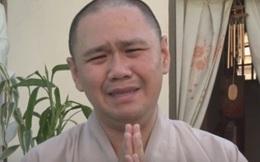 Vạch trần sự giả dối trong clip xin lỗi 13 phút của Minh Béo