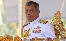 """Thái Lan ra """"tối hậu thư"""" cho Facebook vì đăng hình ảnh Quốc Vương ăn mặc thoải mái"""
