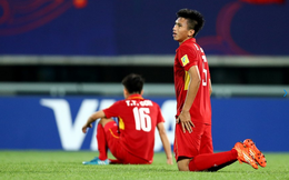 """Góc Lê Thụy Hải: """"U20 Việt Nam hay nhưng trước đối thủ quá kém!"""""""