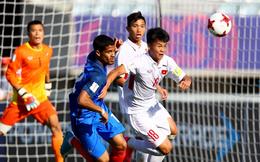 """Góc Lê Thụy Hải: """"Thua đấy nhưng đá thế này, U20 Việt Nam có cơ hội trước Honduras"""""""