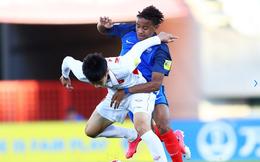 U20 Việt Nam chờ tin vui khi Zambia đụng độ Costa Rica, Italia quyết chiến Nhật Bản