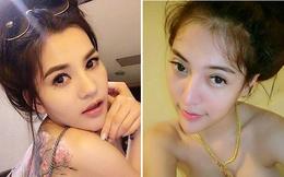 Nữ nhân viên quán bar ở Thái Lan bị bạn gái sát hại, phi tang xác