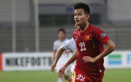NÓNG: HLV Hữu Thắng loại 4 cầu thủ từng đá World Cup khỏi danh sách U22 Việt Nam