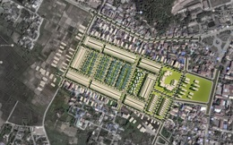 Tiềm năng đầu tư bất động sản cho thuê tại Thủy Nguyên – Hải Phòng
