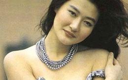 """Cuộc đời ngập tràn bi thương dẫn đến tự sát của """"Nữ hoàng sắc dục"""" nổi tiếng Hồng Kông"""