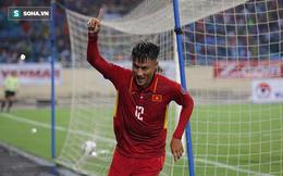 Việt Nam bay cao trên BXH FIFA: Mục tiêu của ông Park Hang-seo thật vô nghĩa?
