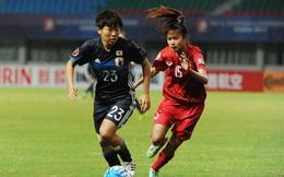Quật cường trước Australia, Việt Nam 2 lần ăn mừng tại sân chơi châu Á