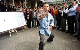 Làm việc này 1, 2, 5, 15 phút mỗi ngày để thay da đổi thịt: Jack Ma cũng mê, bạn thế nào?