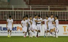 Box TV: Xem TRỰC TIẾP Thanh Hóa vs CLB TP. Hồ Chí Minh (16h00)