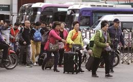 Vạn khách Trung Quốc ồ ạt đến Việt Nam, ngành du lịch có thu được đồng nào?