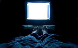 7 dấu hiệu bất thường khi ngủ cảnh báo bệnh nguy hiểm: Đọc để biết cách xử lý kịp thời
