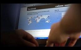 Khách hàng Viettel không truy cập được Google, Facebook