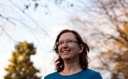 Tưởng chết vì ung thư nhưng khỏi bệnh sau 9 tháng: Niềm hy vọng cho hàng trăm người