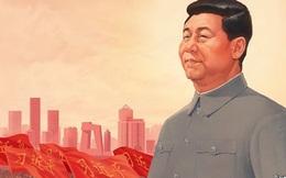 """Viện sĩ TQ tiết lộ bí mật thuật Phong thủy để quy hoạch """"công trình thế kỷ"""" của ông Tập"""