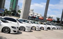 Giá ô tô Ấn Độ nhập về Việt Nam chỉ khoảng 84 triệu đồng/chiếc