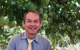"""Cú """"trượt dài"""" của bầu Đức trên bảng xếp hạng những người giàu nhất Việt Nam"""