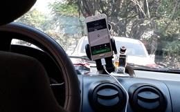Bộ GTVT ra quyết định về số phận Grab taxi tại Đà Nẵng