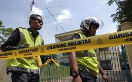 """Phó Thủ tướng Malaysia: """"Chúng tôi buộc phải phản ứng vì Triều Tiên đã thao túng vụ án"""""""