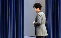 Bà Park Geun Hye bị phế truất: Ai có cơ hội lớn nhất trở thành Tổng thống Hàn Quốc?