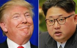 Cuộc gặp Trump – Jong Un nếu có sẽ diễn ra thế nào?