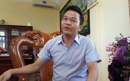 Bí thư Thành uỷ TP Vinh thông tin về vụ đánh bác sỹ trong phòng cấp cứu