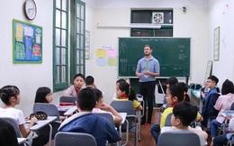 """Quyết định """"lạ"""" của Sở Giáo dục TP. HCM: Giáo viên nước ngoài chết ngất nếu phải gọi tên tiếng Việt"""