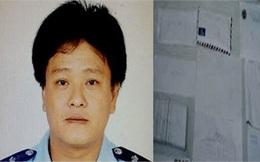 Khám nhà cựu cán bộ Hải quan, 'lòi' 500 triệu tiền nhận hối lộ