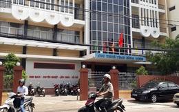 Trưởng phòng Thanh tra thuế Bình Định bị tạm giữ vì nhận tiền của doanh nghiệp