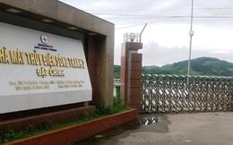 4 thủy điện tại Quảng Nam tiếp tục xả lũ
