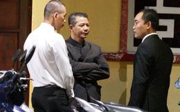 """Em trai Huỳnh Tuấn Kiệt thừa nhận sự thật về """"võ công truyền điện"""""""