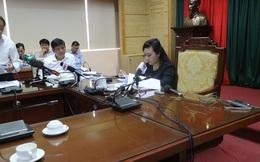 Bộ trưởng Bộ Y tế sốt ruột về tình hình dịch sốt xuất huyết gia tăng