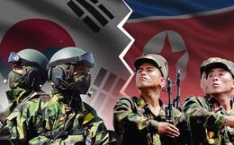 Vì sao hai miền Triều Tiên nhất định không kí Hiệp ước Hòa bình sau 64 năm chiến tranh?